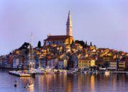 move_to_croatia