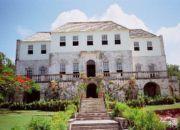 moving_company_jamaica