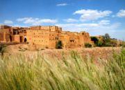 move_to_morocco