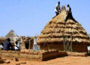 move_sudan