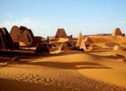 move_to_sudan