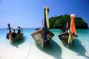 move_to_thailand
