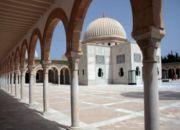 move_to_tunisia